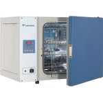 Heating Incubator LHI-A11