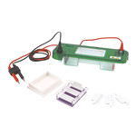 Electrophoresis System : Horizontal Electrophoresis System LHES-A10