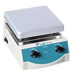 Hotplate Magnetic Stirrer