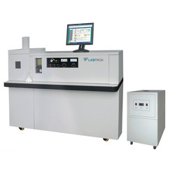 ICP Spectrometer LICP-A11