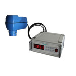 Infrared Moisture Analyzer LIMA-A10
