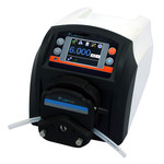 Intelligent flow peristaltic pump LIFP-A10