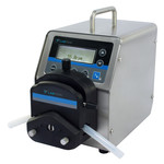 Intelligent flow peristaltic pump LIFP-B10