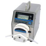 Intelligent flow peristaltic pump LIFP-C10