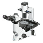 Inverted Biological Microscope LIBM-A20