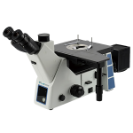 Inverted Metallurgical Microscope LIMM-A10