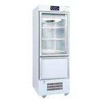 Lab Refrigerator-Freezer Combination LRFC-A12
