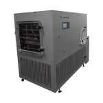 Large Scale Vacuum Freeze Dryer LLFD-B10