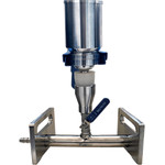 Manifold Vacuum Filtration Unit