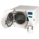 Autoclaves : Medical Autoclave LMA-B10
