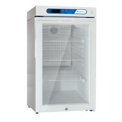 Medical Refrigerator LMR-B12