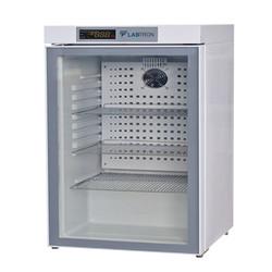 Medical Refrigerator LMR-B14