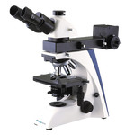 Metallurgical microscope LMM-B10