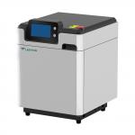 Microwave Digestion System LMWD-B16