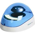 Mini centrifuge LMI-A10