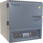 Muffle Furnace LMF-H10