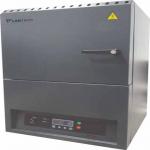 Muffle Furnace LMF-I61