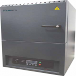 Muffle Furnace LMF-K60