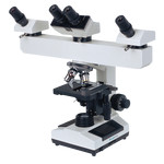 Multi-Viewing Biological Microscope LMB-A11
