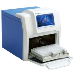 Nucleic acid purification system LNAP-A11