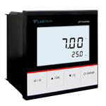 Online pH Controller
