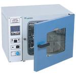 Oven/Incubator LDI-A11