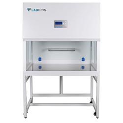 PCR Cabinet LPCR-A12