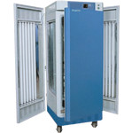Plant Growth Chamber LPGC-A11