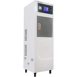Plasma Autoclave LPA-B30