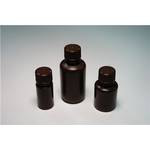 Plastic Reagent Bottle PRB112L