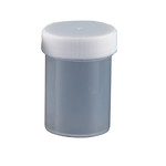Plastic Sample Container PSC303L