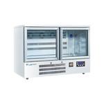 Platelet Incubator LPTI-A11