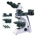 Polarizing Microscope LPM-A11