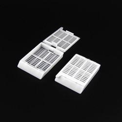 Polyoxymethylene Embedding Cassette PEC100L