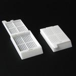 Polyoxymethylene Embedding Cassette PEC105L
