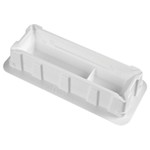 Polystyrene Solution Reservoirs PSR110L
