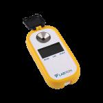 Portable Brix Refractometer LPBR-A10