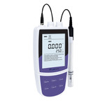 Portable Conductivity Meter LPCM-A10