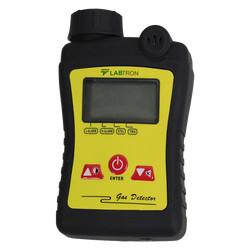 Portable Single Gas Detector LPSG-A10