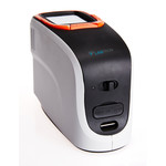 Portable spectrophotometer LSP-A11