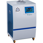 Rapid Low Temperature Circulating Bath LRTB-A52
