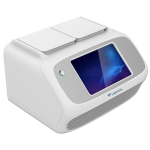Thermal Cycler : Real Time PCR LRTP-A31