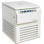 Refrigerated Centrifuge LRF-A21