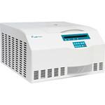 Refrigerated Centrifuge LRF-C22