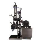 Rotary Evaporator LRE-A13