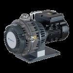 Scroll Vacuum Pump LSVP-A10