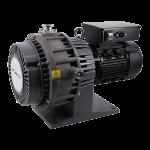 Scroll Vacuum Pump LSVP-A12