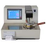Semi-auto PMCC Flash Point Tester LCFP-A12