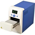 Semi-automatic Plate Sealer LSPS-A10