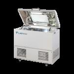 Shaking Incubator LSI-C10